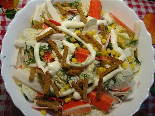 Салат цезарь салат цезарь салаты